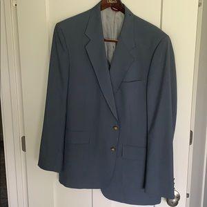Jack Nicklaus Dillard's Sport Coat
